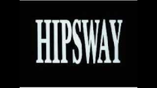 HIPSWAY- Long White Car. MP3