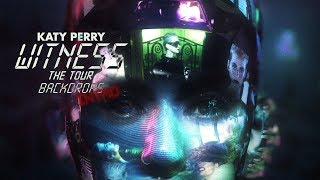 katy perry   witness the tour new intro
