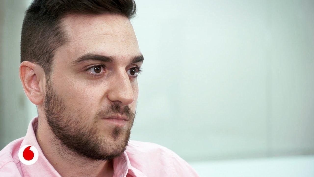 Ocelote, jugador profesional de videojuegos, te explica cómo ganar un millón de euros en los eSports