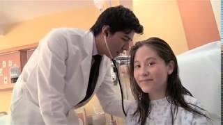 Health Travel Mexico Company Video