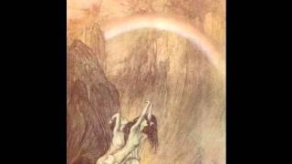Richard Wagner - Das Rheingold - Der Ring des Nibelungen - part 16, Finale