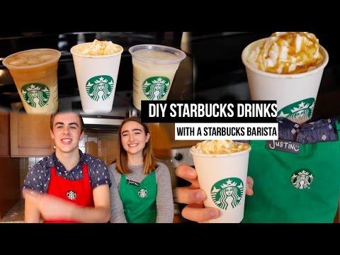 Starbucks skinny vanilla latte calories grande