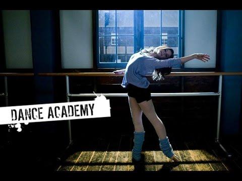 DA1X20 | Fiebre de Ballet | LATINO