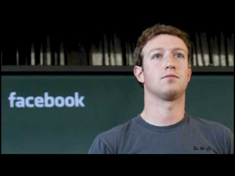 Facebook's Zuckerberg Lobbies for NWO, Drops Manifesto On Global Community