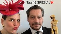 Uhligs Tagebuch SPEZIAL Teil1❤️!