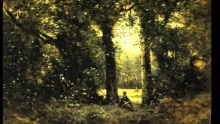 Baixar Fauré - 3 mélodies, op. 85 (Sylvan/Breitman)