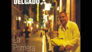 Issac Delgado -Mi Romantica