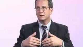 Debate sobre a retinopatia com a Dra. Solange Travassos, Dep. Nilton Salomão e Rodrigo Parreira