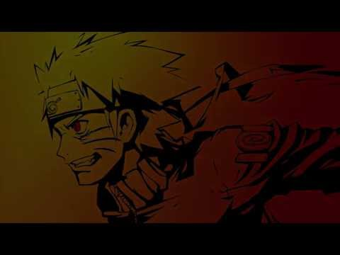 Naruto - Surprise Attack (Extended)