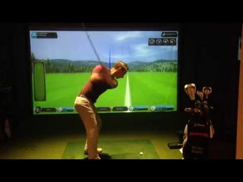 Golfers Choice Gc2 Simulator - exactly how accurate is it?