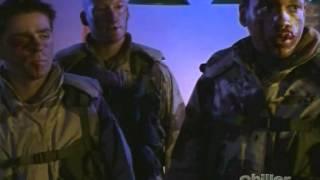 Night Visions S01E07 Reunion, Neighborhood Watch.avi