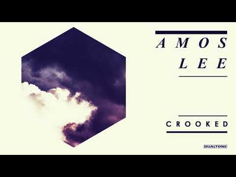 Amos Lee -