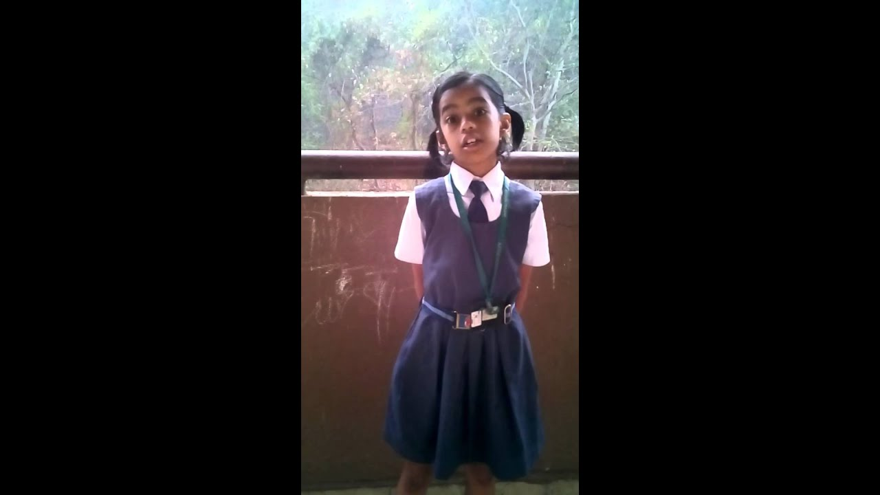 essay on vidyarthi aur anushasan Short essay on 39student life and discipline39 in hindi 39vidyarthi jivan aur anushasan  youtube vidyarthi jeevan mein anushasan essay in hindi rating write.