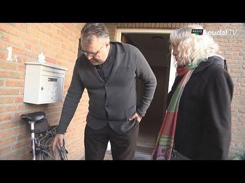 Afl. 4, Leudal Sinterklaas Journaal 2018