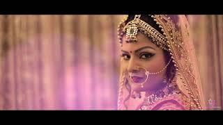 Nachdi Phira | Feat. Jasleen Royal | Riddhi Photography