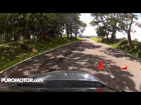 YARIS SEDAN 2014 | COSTA RICA PURDY MOTOR