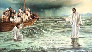 Christian Hymn/Song: Llibre Vermell - O Virgo Splendens in Monte