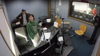 "ubc라디오 김수희 전선민  원더걸스 ""텔미"" 댄스 합…"