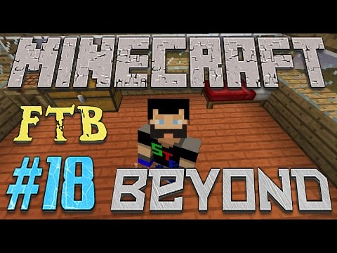 minecraft-ftb-beyond---woot-mob-farm-and-patreon-server-(18)