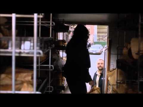 Rizzoli & isles - The kidnap