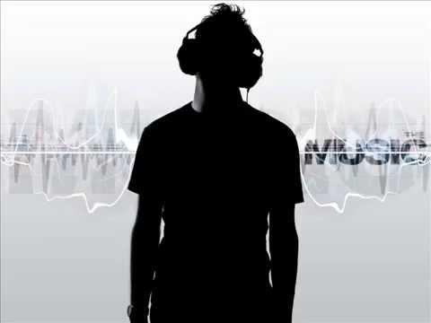 David Penn & Rober Gaez -Set Me Free (Original mix)