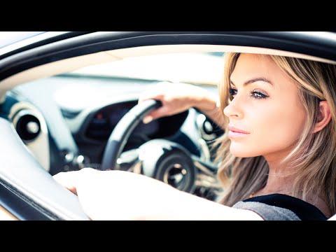 "The NEW MCLAREN GT: Cruising St Tropez with ""Vehicle Virgins"""