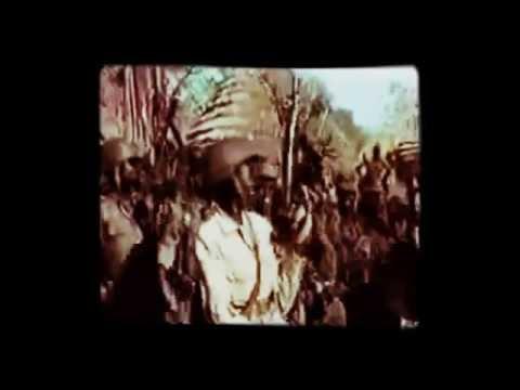 Radio SPLA (Second Sudanese Civil War, 1988)