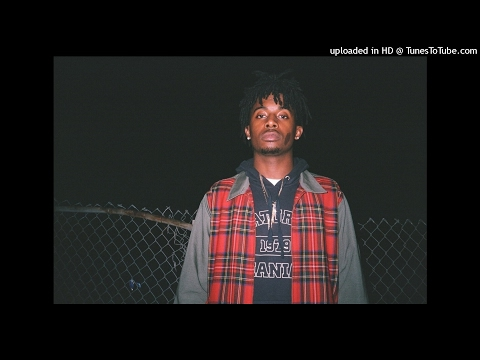Playboi Carti - Faster (Instrumental)