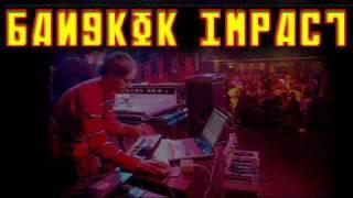 Bangkok Impact - pop
