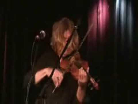Best Violin Player Ever