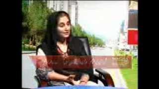 Hijab Khan and Naureen ibrahim in leading people 03(531 MB).3gp