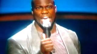 Kevin hart uncle richard jr
