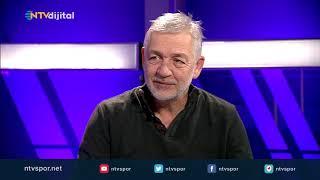 """""""Galatasaray'ın Portekiz'de işi çok zor"""" (Futbol Net 20 Şubat 2019)"""