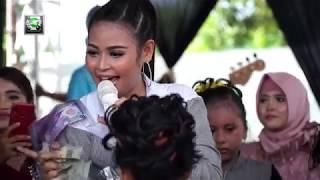 Download DIAN ANIC - DISAWANI. LIVE ANICA NADA 29 APRIL 2019  JATISAWIT  BLOK KARANG MALANG Mp3