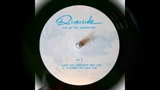 Riverside - Rapid Eye Movement (2016 Mix) (Vinyl)