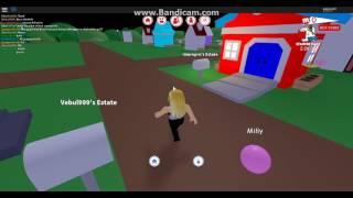 roblox intro! (meep city game)