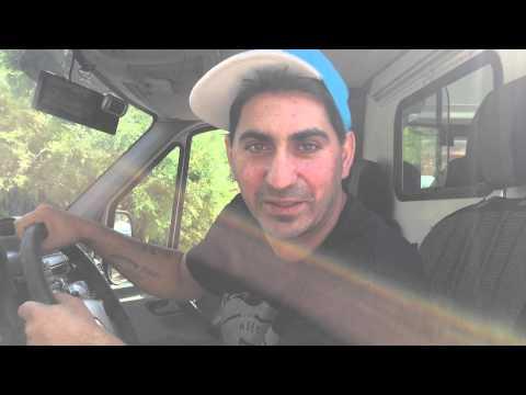 Cu rachetele de zapada in Muntii Fagaras la -15C from YouTube · Duration:  14 minutes 15 seconds