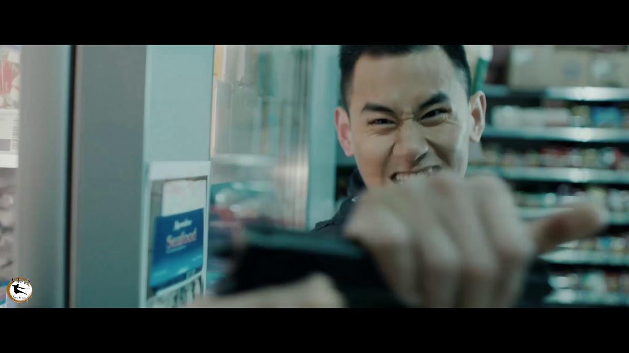 Download TIEN HOANG ACTION REEL 2018 / VIDEO TỔNG HỢP HÀNH ĐỘNG CỦA TIẾN HOÀNG