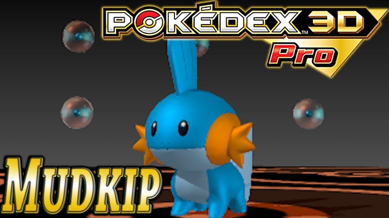 how to catch pokedex 258