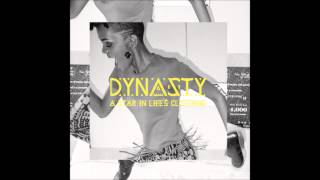 Dynasty -  Magnificent