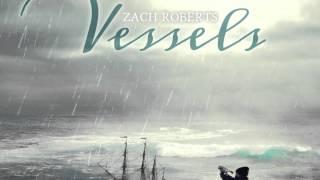Download Zach Roberts -