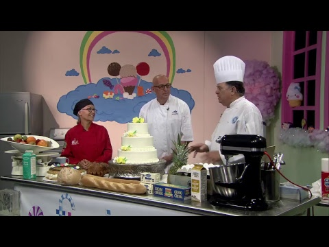 Florida Sweets & Treats 109