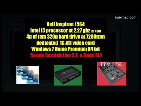 RANE SL1 ASIO WINDOWS 8 X64 TREIBER