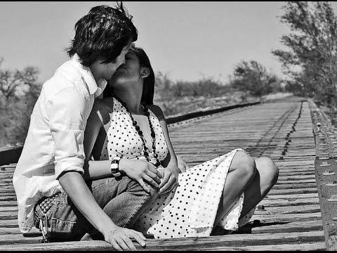 Скачать песню Ласковый Май Next - Ты дождись.Между нами расстоянье, между нами любовь.Я обязательно вернусь и увижу тебя вновь. Все минуты расставанья причиняют мне боль.Ты играешь в моей жизни очень важную роль... В голове моей бардакмысли только о тебе.