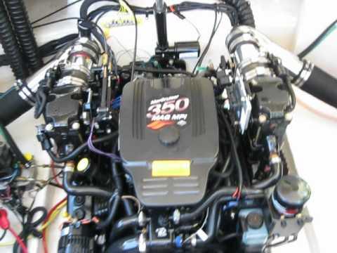 350 mercruiser engine diagram    350    mpi 300 hp    mercruiser    bravo 3 with quick and quiet     350    mpi 300 hp    mercruiser    bravo 3 with quick and quiet