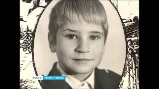 Спустя двадцать лет солдата Чеченской войны посмертно наградили Орденом Мужества