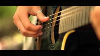 [Chắc ai đó sẽ về] Lynk Lee Cover Guitar cực hay !!!