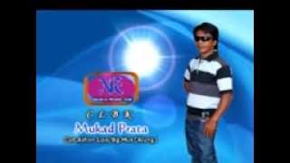 Gambar cover Mukad Prata - CLBK (Lagu terbaru Alas 2015)