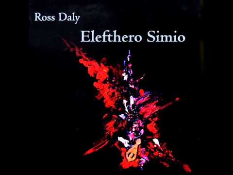 Ishtar-Ross Daly Ελεύθερο Σημείο