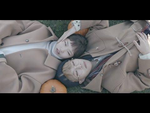 AKMU - MUSICAL SHORT FILM '사춘기 : 겨울과 봄 사이'